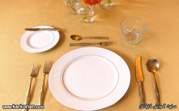 آداب-غذا-خوردن-در-مهمانی-های-کاری-1