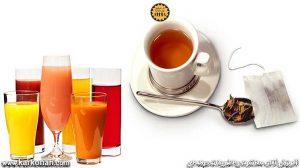 آموزش پذیرایی نوشیدنی آبدارچیان و نیروهای خدماتی (اصول و نحوه)