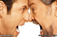 با همکارانی که ما را عصبانی می کنند چگونه رفتار کنیم؟ (قسمت اول)