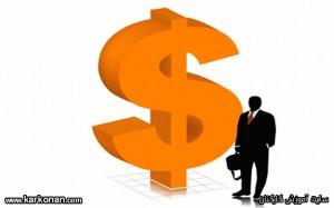 هزینه-استخدام