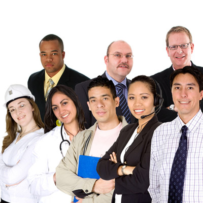 آموزش و مدیریت کارکنان