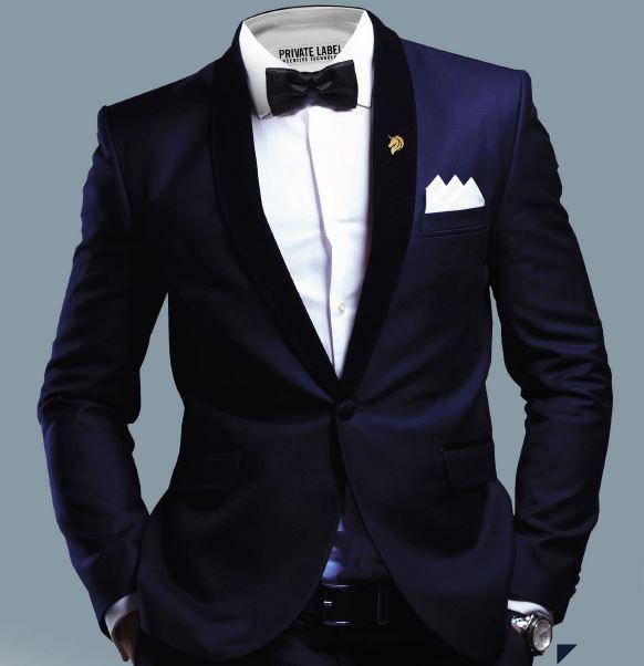 مدل لباس در محیط کار